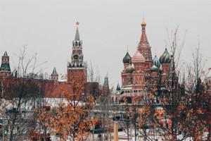 traduzioni-russo